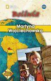 Książka Boliwia. Kobieta na krańcu świata