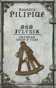 Oko Jelenia. Srebrna Łania z Visby
