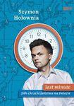 Książka Last minute. 24 h chrześcijaństwa na świecie