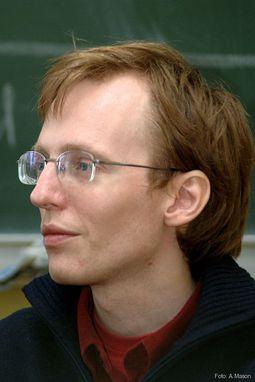 Michał Studniarek