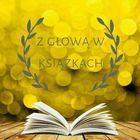 Avatar @z_glowawksiazkach