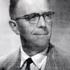 Zygmunt Zeydler-Zborowski