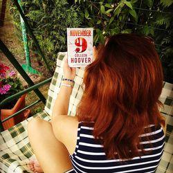 Avatar @ilona_czyta