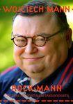 Książka Rockmann, czyli jak nie zostałem saksofonistą tw