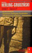 Książka Inny świat : zapiski sowieckie