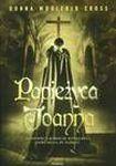 Książka Papieżyca Joanna