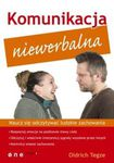 Książka Komunikacja niewerbalna