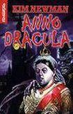 Książka Anno Dracula