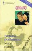 Książka Sztuka podstępu