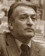 Gianni Rodari
