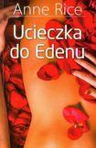 Książka Ucieczka do Edenu