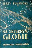 Książka Na srebrnym globie : rękopis z Księżyca