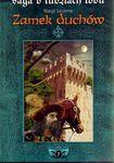 Książka Saga o Ludziach Lodu. Tom 7. Zamek duchów