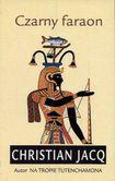 Książka Czarny faraon