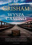 Książka Wyspa Camino