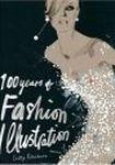 Książka 100 Years of Fashion Illustration