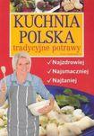 Książka Kuchnia polska. Tradycyjne potrawy