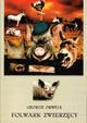 Książka Folwark Zwierzęcy
