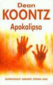 Książka Apokalipsa