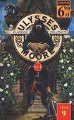 Książka Ulysses Moore: cz.9