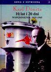 Książka 10 lat i 20 dni : wspomnienia 1935-1945