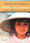 Książka Piórko na wietrze