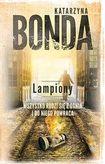 Książka Lampiony