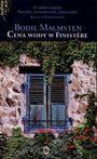 Książka Cena wody w Finistere