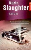 Książka Fatum