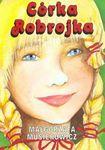 Książka Córka Robrojka