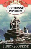 Książka Bezbronne imperium