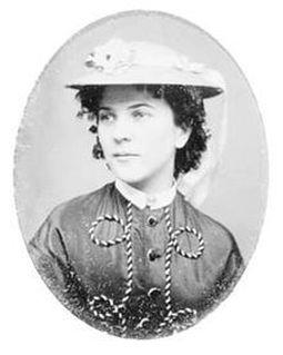 Anna Krystyna Bidwell
