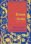 Książka Tristan i Izolda