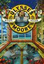Książka Ulysses Moore. Tom 4. Wyspa Masek