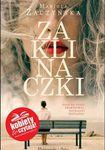 Książka Zaklinaczki