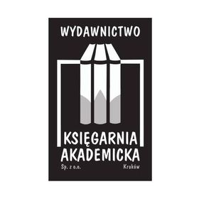 Księgarnia Akademicka