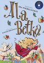 Książka Ala Betka