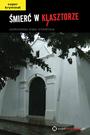 Książka Śmierć w klasztorze