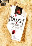 Książka Buzz