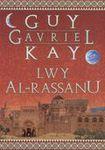 Książka Lwy Al-Rassanu
