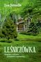 Książka Leśniczówka