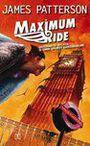 Książka Maximum Ride #3 - Ratowanie świata i inne sporty ekstremalne