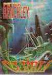 Książka Głębia