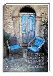 Książka Życie zaczyna się we Włoszech