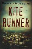 Książka The Kite Runner