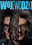 Książka Kuba Wojewódzki. Nieautoryzowana autobiografia