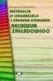 Książka Instrukcja o organizacji i zakresie działania archiwum zakładowego