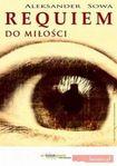 Książka Requiem do miłości - ebook