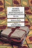 Książka Boskie sekrety Siostrzanego Stowarzyszenia Ya-Ya