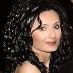 Luiza Borkowska-Ziółkowska